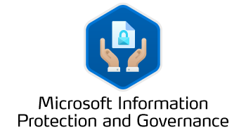 Microsoft Information Protection and Governance